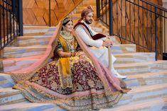 Photography Photos, Couple Photography, Wedding Set Up, Wedding Ideas, Bridal Hair Buns, Hindu Culture, New Journey, Bridal Lehenga, Wedding Shopping