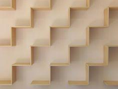 辰口のリノベーション(2011) - Tatsu Matsuda Architects (jp)
