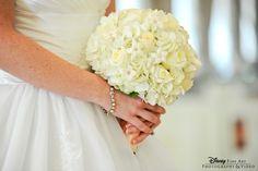 Real Wedding Spotlight: Shelley & JeremyEver After Blog   Disney Fairy Tale Weddings and Honeymoon