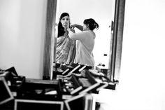 fashion makeup, fashion portfolio, makeup, makeover