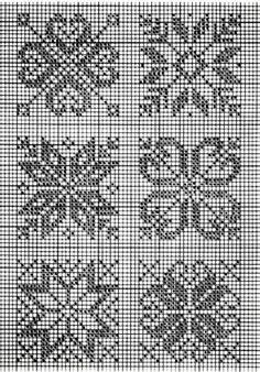 Результат поиска Google для http://s-media-cache-ak0.pinimg.com/236x/4c/86/11/4c8611c1490238eeb40f604f3a8565a2--knit-patterns-jacquard.jpg