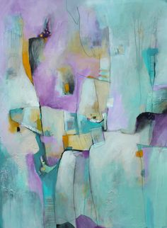 ReMe Presents : Absolutely Abstract 3+ Day Workshop with Jodi Ohl  Our ReMe Instructor, Author and Mixed Media Instructor, Jodi Ohl, is debuting her NEWEST extended workshop at our ReMe...