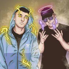 Lip Wallpaper, Arte Hip Hop, Graffiti Doodles, Freestyle Rap, Photoshop, Tumblr Boys, Anime Naruto, Fanart, Joker