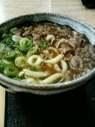 「ダシがとってもおいしい☆肉うどん」ダシがとっても美味しいです!【楽天レシピ】 Japanese Noodles, Japanese Food, Asian Cooking, Tofu, Macaroni And Cheese, Food Porn, Food And Drink, Cooking Recipes, Yummy Food