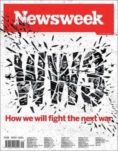 Newsweek (EU)