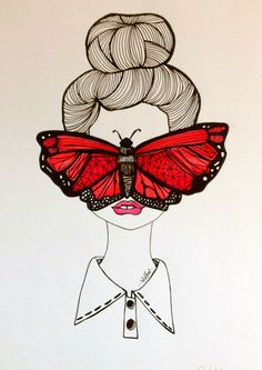 I just love Valfre pictures! They are so much fun.