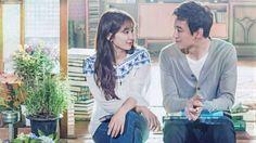 Park Shin Hye chosen as the brand ambassador for Swarovski Kbs Drama, Drama Fever, Boys Over Flowers, Park Shin Hye Drama, Doctors Korean Drama, Science Fiction, Netflix, Kim Rae Won, Korean Entertainment News