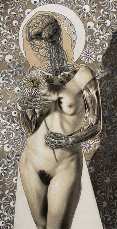 by Michael Reedy
