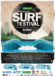 surf festival - Google Search