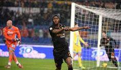 Roma Casa Roma, Roma-Napoli 3-2: la pantera ruggisce ancora (by Claudio Serrano)