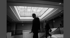 Then-House Speaker John Boehner walks through the Capitol Visitors Center as he heads to a weekly news briefing on June 25. John Shinkle/POLITICO   Read more: http://www.politico.com/magazine/gallery/2015/12/2015-best-photos-politico-year-in-review-000599#ixzz40YSDw8jJ