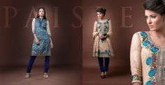 #Paisley #womens wear