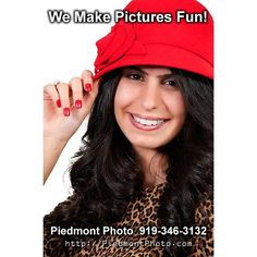 Your online presence is best represented by your picture and our professional photos will make you look your best. Contact Piedmont Photo today!  #smallbusiness #business #businesses #commercial #advertising #marketing #industry #industrial #promotion #products #promotional #photography #corporate #sales #corporate  #headshots #photographer #fuquayvarina #design #designer #blog #blogger #blogging #fuquay #fuquayvarina
