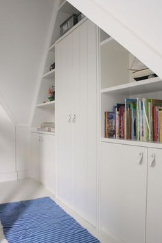 Nu interieur|ontwerp project by Holly Marder for Houzz
