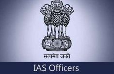 Top IAS Coaching in Bangalore. List of the Top IAS Institute in Bangalore. Top UPSC Coaching in Bangalore. Contact Details, Address, Location, Fees of the Top IAS Coaching Center in Bangalore. 12th Exam, Upsc Civil Services, Ias Officers, Online Test Series, Career Counseling, Political Science, Study Materials, Coaching, How To Become