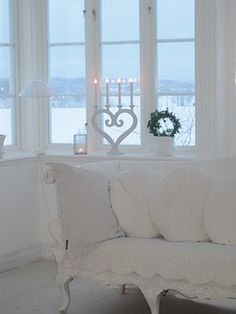 just house . You are in the right place about home decor scandinavian living room Here we offer yo Swedish Style, Swedish House, Swedish Cottage, Scandinavian Interior, Scandinavian Style, Scandinavian Christmas, Scandinavian Cottage, Swedish Christmas, Interior Exterior