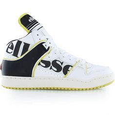 COM - Online Shop for best Streetwear, Sneaker and Basketball Gear. Order now! Ellesse, Carhartt, Trainers, High Top Sneakers, Street Wear, Adidas, Running, Nike, Hoodies