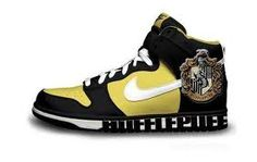 competitive price 35456 625c6 I don t care if these are boy shoes I want this!