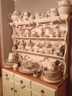 Emma Bridgewater Toast & Marmalade Collection