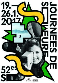 03_sft52_raffinerie_poster_f4_3