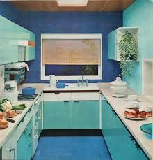 Image result for pictures of 1970's hygena kitchen cupboards