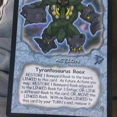 Voltaic Key Phyrexia vs The Coalition PLD Artifact Uncommon CARD ABUGames