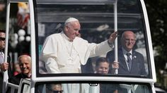 False prophet? Why Pope Francis has disappointed many Roman Catholics