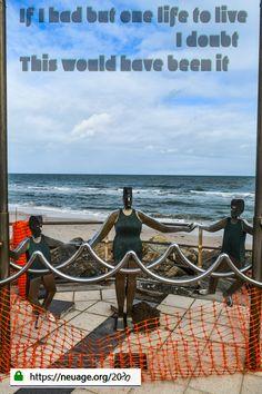 University Of South Australia, Digital Text, Text Design, One Life, Australian Artists, The One, Brighton, Texts, Poems