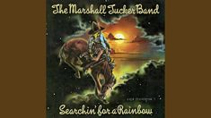 The Marshall Tucker Band Searching for a Rainbow Vintage Vinyl Album Can't You See Fire on the Mountain Classic Rock Southern Rock by GailsPopCycle on Etsy The Marshall, Sound Studio, Vintage Vinyl Records, Classic Rock, Rock N Roll, Album Covers, My Music, Rainbow, Fire