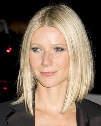 Google Image Result for http://cooleasyhairstyles.com/wp-content/uploads/2013/03/quick-hairstyles-for-thin-hair-1.jpg