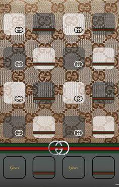 Gucci pattern Spiderman in 2019 Gucci wallpaper iphone