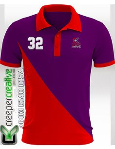 Polo t shirts Corporate Shirts, Corporate Business, Business Design, Polo T Shirts, Polo Ralph Lauren, Mens Tops, Fashion, Ideas, Color Coordination