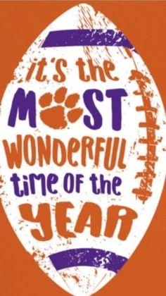Clemson Tiger Paw, Clemson Football, College Football, Tiger Roaring, Orange And Purple, Tiger Tails, Cricut, Spirit, Sports Mom