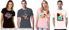 Kekeye Amazon Galery! Many colors available, now on SALE!  http://www.amazon.de/s/ref=nb_sb_noss_1/275-6788277-1338106?__mk_de_DE=ÅMÅŽÕÑ&url=search-alias%3Daps&field-keywords=kekeye