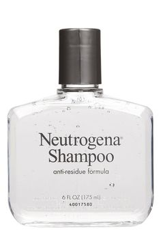 """Under-$15 Shampoo & Conditioners The Pros Actually Swear By   The Expert: Lexy Lebsack, R29 West Coast beauty editorBest For: Fine to thick hair""""This clarifying shampoo is super-strong, so don't even think about using it every day. However, if you use it a few times per month it will cleanse every bit of buildup out of your hair. I have highlighted (and therefore, m..."""