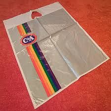 Image result for c&a 80s