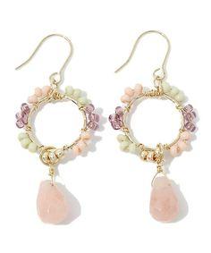 handmade earings!