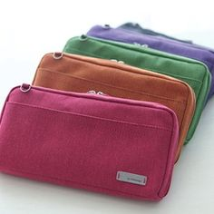 Learn more about the Jean Shoulder Pouch!