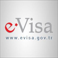 Electronic Visa Application System