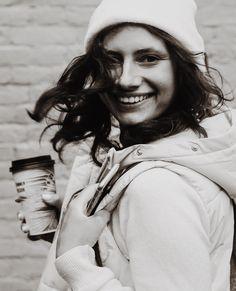 Belyanova Irina- @airin.b_