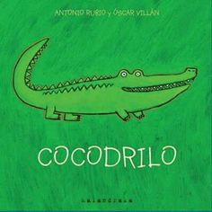 After studying colors, try listening to this story! Can you recognize the color words? Roald Dalh, High School Spanish, Kids Story Books, Spanish Classroom, Childrens Books, Books To Read, Neon Signs, Reading, My Love