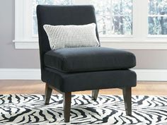 Rent the Domino Chair $63
