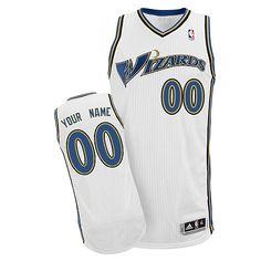 Nike NFL Mens Jerseys - 1000+ images about Custom NFL Jerseys on Pinterest   Nfl Jerseys ...