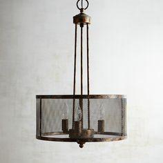Andreana Pendant Light