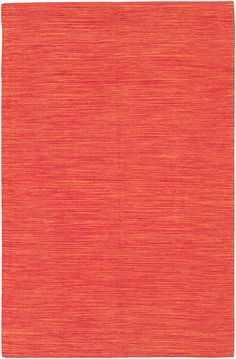 1000 Images About Fiery Oranges On Pinterest Modern