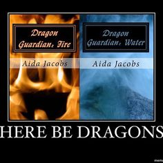 Do you like #dragons and the #fantasy genre? Then check out my Primordyan Chronicles on #Amazon and #Kindle! Get started with 'Dragon Guardian: Fire', and get sucked into a new fantasy adventure! #bookstagram #books #booknerd #bookworm #booklover #author #authorsofinstagram