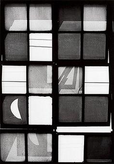 Mondrian German Lorca