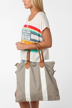 such a perfect everyday bag.  want.