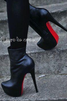 #botas #gatúbela