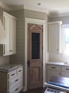 Kitchen Cabinets - CLICK THE IMAGE for Lots of Kitchen Ideas. #cabinets #kitchenorganization